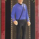 Star Trek Dr. Leonard H. McCoy 1997 Hallmark Keepsake