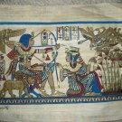 FREE SHIPPING EGYPTION PHAROUS PAPYRUS