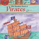 The Barefoot Book of Pirates (Hardcover with Story CD)