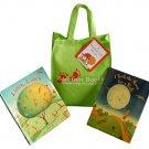 Laptime Stories Gift Set