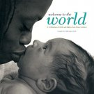 Welcome to the World (Hardcover)