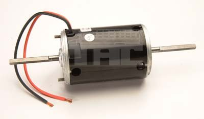 TA-200-2 � Amtran Double Shaft Heater Motor