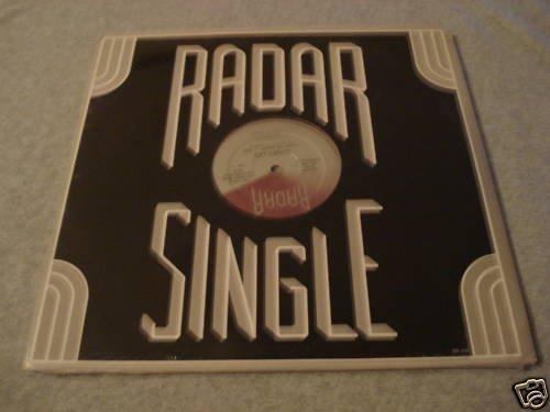 "Toney Lee  ""Love So Deep"" Mega Rare Boogie 12"" Sealed!"