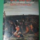 Beggars in Red by John Strawson (1992, Hardcover)