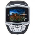 Watch Cell Phone bluetooth touch screen