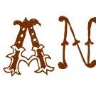 """""""Horseshoe"""" Tang Logo (Hoodie)"""