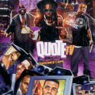 DVD VIDEO MIXTAPE 01 - QUOTETV PT. 1