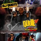 DVD VIDEO MIXTAPE 10 (+CD BONUS) - FEAT. BIG RAT - YOUNG GANGSTA & BALLIN EDITION