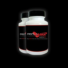Male Enhancement Prolamax 2 pack