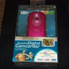 QuickFlix Digital Camcorder