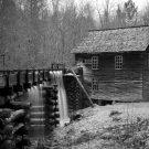 Mingus Mill-20x30