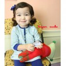 Blue t shirt 2T,3T, 4T, 6 NEW
