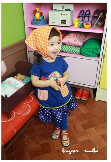 girls blue skirt 3T,4T,6 NEW