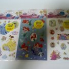 Disney faries TinkleBell stickers