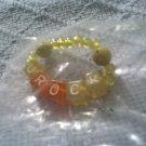 U ROCK Kids Bracelet