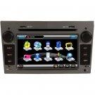 Opel Astra/Antara/Corsa/Zafira GPS Navigation DVD Player,Radio