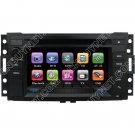 Hummer H3/Buick GL8 GPS Navigation DVD +Digital touchscreen
