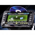 VW Polo GPS Navigation DVD Player,Radio,TV,CAN BUS box