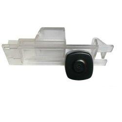 BUICK REGAL Rear view Camera