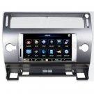 Citroen C-Triumph GPS DVD Player Navigation, Radio,Ipod,Bluetoot