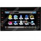 Nissan Navara GPS Navigation DVD Player,Radio,TV,iPod