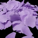 Lavender Rose Petals  #6