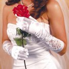 Formal or Bridal Gloves Style GL1017E