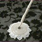 Victorian Lace Bridal Pen PS 450