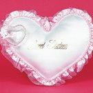 Sweet 15 Pillow (Pillow-01)