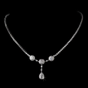 Necklace 8103