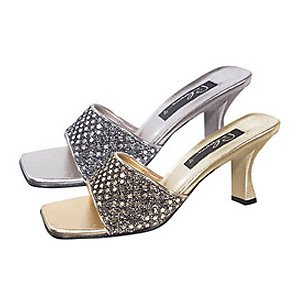 C70 Formal Evening Shoes