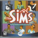 The Sims for the PC