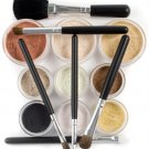 17pc FOREVER Mineral Makeup Kit