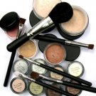 20pc BLISS Mineral Makeup Kit