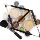 21pc GLAM COLOR Mineral Makeup Kit