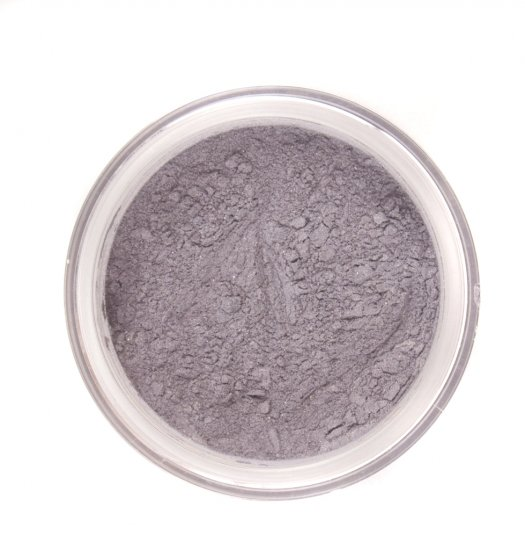 PLUM - EYE SHADOW 5g
