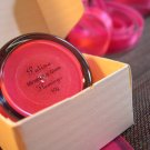 LIP GLOSS - BOXED