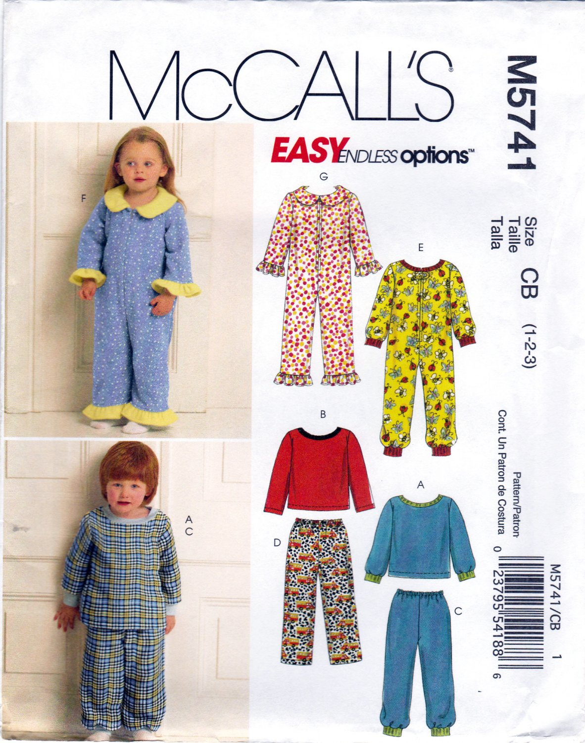Toddler Sewing Patterns Magnificent Design Inspiration