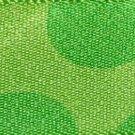 Green Dot - Large