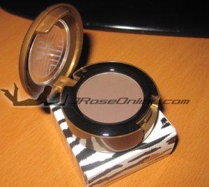 MAC  Style Warriors eyeshadow in Night Manoeuvres