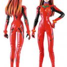 1/6 Scale Evangelion 2.0 Movie version Asuka Langley Figure