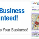 Google Local Business Listing Guaranteed