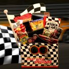 Start Your Engines Gift Box