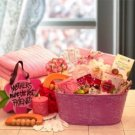 Mother's Make the Best Friends Gift Set - Medium