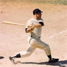 NEW YORK YANKEES- MICKEY MANTLE - COLOR #3