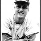 BROOKLYN DODGERS- TOM LaSORDA