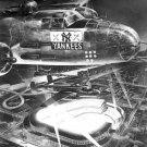 NEW YORK YANKEES- BRONX BOMBERS OVER YANKEE STADIUM!