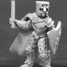 Reaper Miniatures #2010  Vlad the Impaler (OOP)