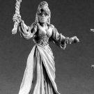 Reaper Miniatures #2029, Princess Elena (OOP)