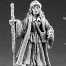 Reaper Miniatures #2035 Gwendalyn the Healer (OOP)